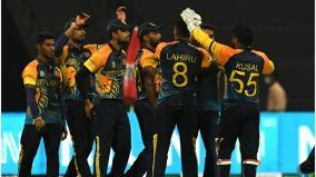 sri-lanka-trump-spirited-namibia-by-seven-wickets-to-make-winning-start