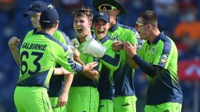 curtis-campher-snags-four-in-four-as-ireland-thump-netherlands