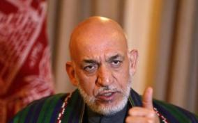 taliban-needs-legitimacy-at-home-in-order-to-gain-international-recognition-says-former-president-karzai