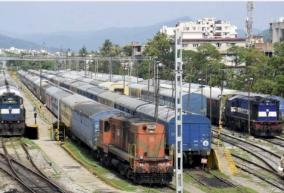 railways-shuts-down-irsdc-second-railway-body-to-be-shut-down-in-the-last-two-months