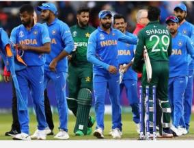 india-can-t-refuse-to-play-pakistan-under-icc-s-commitments-says-bcci-s-rajeev-shukla-amid-calls-for-boycott