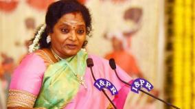 puducherry-govt-to-seek-time-in-court-governor-tamilisai-saundarajan