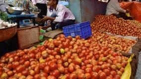 vegetable-prices-up-due-to-fuel-price-hike-rain