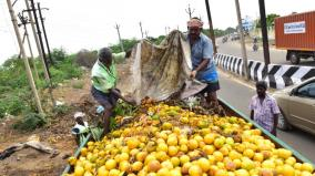 ayuthapooja-fruit-business-was-not-as-expected