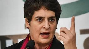 to-keep-them-safe-priyanka-says-40-seats-for-women-in-up-polls