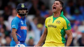 t20-wc-stoinis-likely-to-bowl-in-warm-up-game-against-india