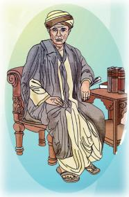 story-of-a-tamil-teacher