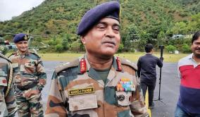 china-ramps-up-scale-duration-of-military-drills-in-arunachal-sector