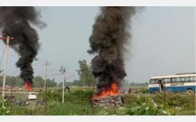 supreme-court-to-hear-lakhimpur-kheri-case