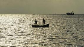 tamil-nadu-fishermen-captives
