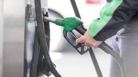 petrol-diesel-prices-hiked-in-delhi-mumbai