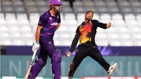 berrington-and-davey-star-as-scotland-get-past-spirited-png