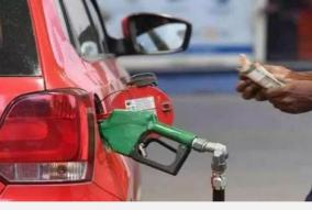 tripling-on-bikes-when-petrol-costs-rs-200-a-litre-assam-bjp-chief-fuels-a-conversation