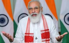 pm-modi-tweets-in-tamil-hails-winners-of-rural-local-body-elections