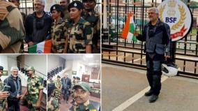 ajith-in-wagah-border-pics-going-viral