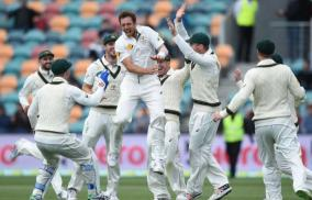 pattinson-retires-from-international-cricket-will-continue-to-play-for-domestic-side-victoria