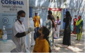 corona-infection-confirmed-in-42-people-in-pondicherry