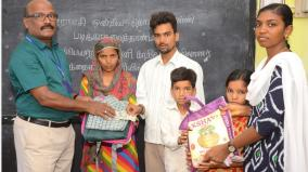 children-of-migrant-workers-in-government-schools-the-headmaster-who-provided-an-incentive-of-rs-1-000