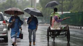 southwest-monsoon-to-withdraw-completely-from-country-around-oct-26-imd