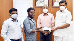 students-short-films-on-child-protection-and-rights-government-rs-1-5-lakh-prize