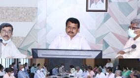 sendhil-balaji-on-electricity