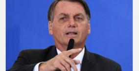 brazil-s-bolsonaro-should-be-charged-with-crimes-against-humanity