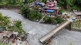 floods-landslides-kill-at-least-43-people-in-nepal