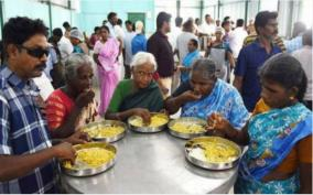 greater-chennai-corporation-on-chappathi-issue-in-amma-canteen