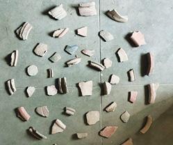 ancient-evidence-found-near-thirupathur