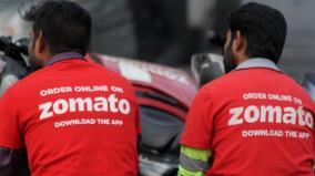 zomato-reinstates-sacked-employee