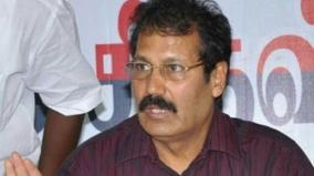 puthiya-tamilagam-protest