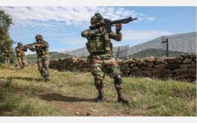 terrorists-killed-in-kashmir-encounter