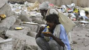 why-india-refusing-to-accept-the-global-hunger-index-2021