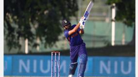 rohit-sharma-leads-the-charge-as-india-finish-t20-world-cup-warm-ups-with-victory-over-australia