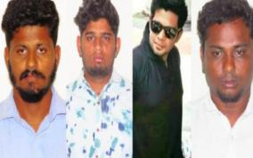 7-cops-including-ssi-suspended-for-allowing-pollachi-sex-scandal-case-prisoners-to-speak-with-relatives