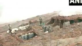 watch-indian-army-soldiers-demonstrate-battle-drill-to-destroy-enemy-tanks-in-the-tawang-sector-near-the-line-of-actual-control