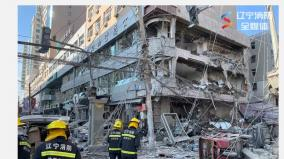 at-least-3-killed-33-injured-in-gas-explosion-in-china