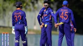 warm-up-games-suggest-india-hot-favourites-to-win-t20-world-cup-says-vaughan