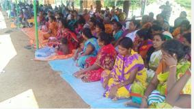 sri-lanka-navy-condemns-sri-lankan-navy-for-killing-fishermen-2nd-day-of-fast