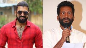 arun-vijay-next-movie-with-susienthiran