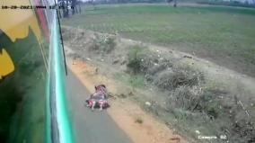 tenkasi-woman-killed-after-falling-from-private-bus-cctv-footage-released