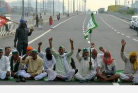 roads-cannot-be-blocked-says-supreme-court-firmly-over-farmers-protests