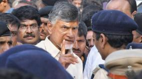 chandrababu-naidu-demands-centre-to-impose-presidents-rule-in-andhra-pradesh-following-attack-on-tdps-office