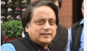 shashi-tharoor-credits-government-for-covid-19-vaccine-milestone-khera-says-insult-to-families-who-suffered-mismangement