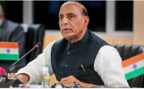 india-now-among-top-25-defence-product-exporting-nations-rajnath-singh