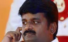 c-vijayabhaskar-s-closed-aides-being-raided