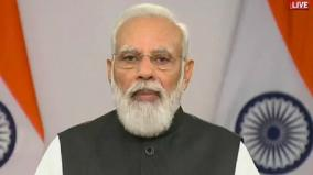 1-billion-jabs-reflect-image-of-new-india-pm-s-top-5-quotes