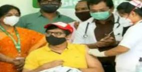 to-the-death-of-actor-vivek-the-vaccine-has-no-cause