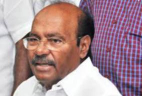 ramadoss-on-cement-rate