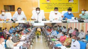 minister-ss-sivashankar-inspection